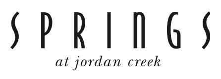 Jordan-Creek