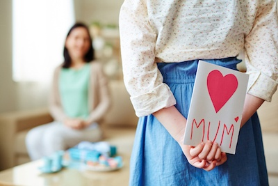 Ideas-Mother-Day-Twin-Cities.jpg