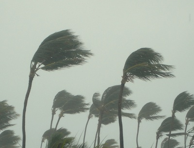 Hurricane-Season-New-Orleans.jpg