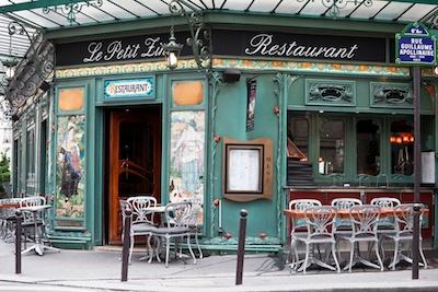 Top-French-Restaurants-New-Orleans.jpg