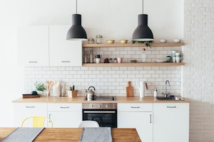 Reasons Springs Kitchens Are So Effective