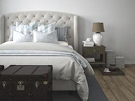 1-Bedroom-Apartment-SA.jpg
