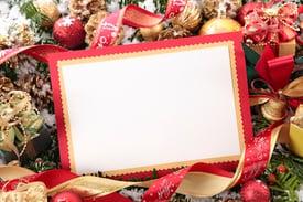 Happy_Holidays_SA.jpg