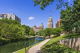 San_Antonio_River_Walk