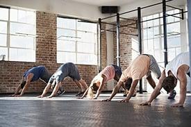 Yoga_San_Antonio