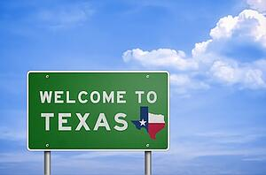 fun-facts-about-texas.jpg