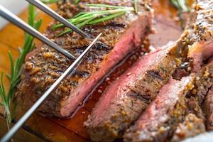 Expert Grilling BBQ Tips San Antonio