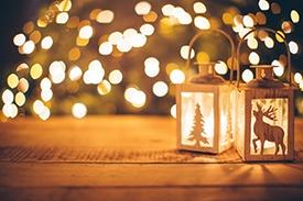 Holiday_Activities_SA.jpg