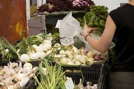 OrganicHealth_Food_Markets_SA.jpg