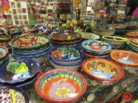 Shopping-Near-Springs-SA.jpg
