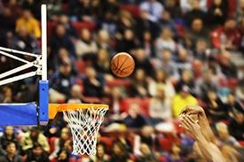 Sports_Teams_SA.jpg