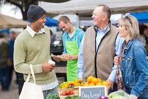 Top-Farmers-Markets-San-Antonio.jpg