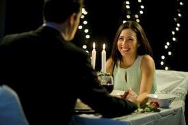 Valentines_Day_Restaurants_SA.jpg