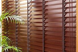 Window-Treatments-SA.jpg
