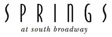 South-Broadway-Logo_sm