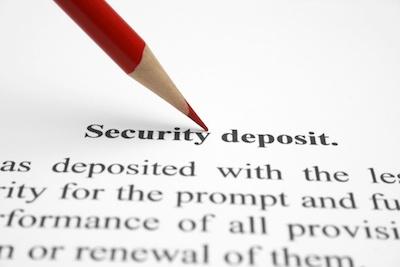 10-tips-to-get-your-security-deposit-back.jpg