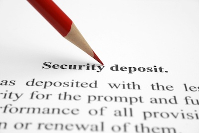 10-tips-to-get-your-security-deposit-back.jpg