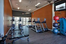 Alamo-Ranch-Clubhouse-Fitness-Center.jpg