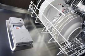 Appliance_Maintenance.jpg