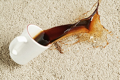 Best_Ways_to_Remove_Rug_Stains