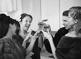Cocktail_Party_Ideas