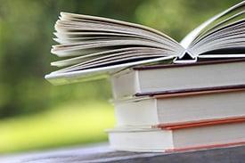 Decorating_Books