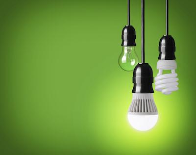 LED-or-CFL-bulbs