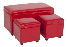 Multi_Functional_Furniture