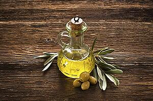 Uses_for_Olive_oil