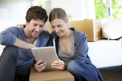 apartment-hunting-tips-from-relocation-experts