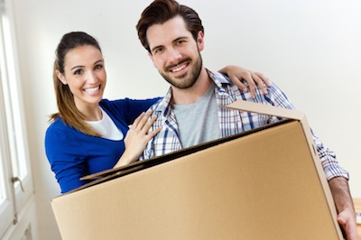 apartments.com-survey-shows-whats-important-to-renters