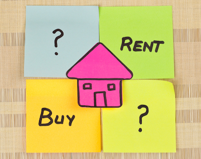 why-arent-more-renters-becoming-homeowners