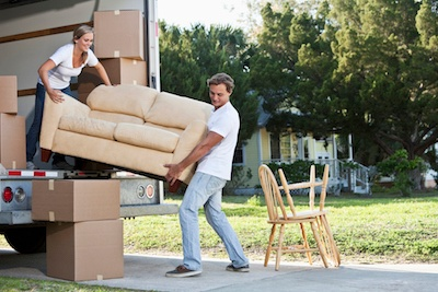 moving-options-from-diy-to-full-service.jpg