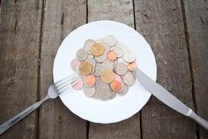 8-creative-ways-to-save-on-meal-prep.jpg
