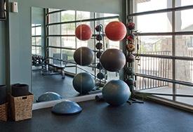 Amenities_Fitness.jpg