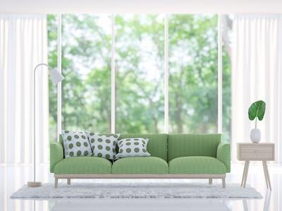 Apartment-Decorating-Trends-Summer-2017.jpg