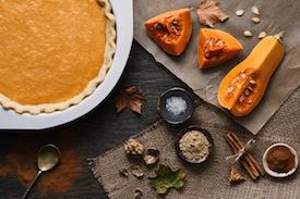 Easy-Fall-Recipes.jpg