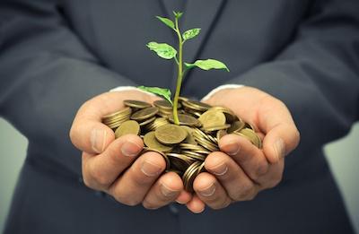 Green Energy Saving Tips