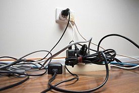Hide_Wires_Cords-Main.jpg