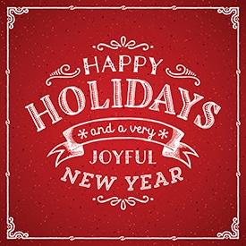 Holiday_Message-Main.jpg