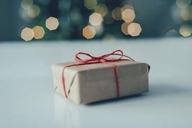 Holiday_Message_Main.jpg