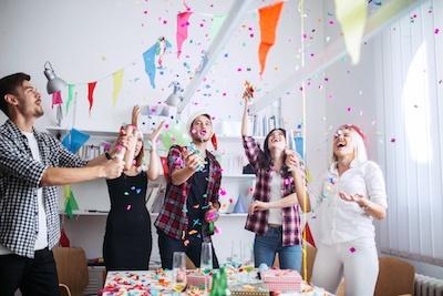 Hosting-Party-Studio-Apartment.jpg