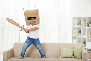 Indoor Activities to do in Your Winter Apartment.jpg