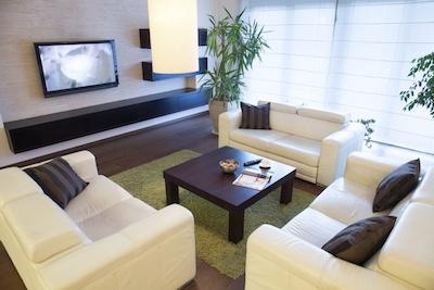 Luxury-Apartment-Makes-Life-Easier.jpg