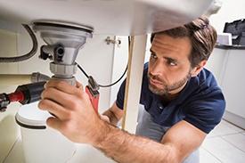 Maintenance-Professional-Tips.jpg