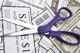 Money-Saving-Tips.jpg