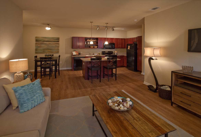 OR-Living-Room-lrg.jpg