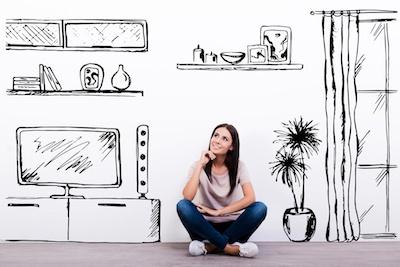 Online-Home-Furnishing-Stores.jpg