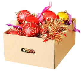 Organize_Holiday_Decor-Main.jpg