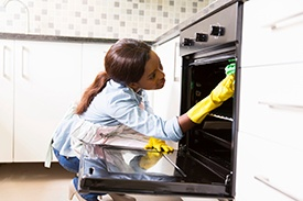Oven_Cleaning.jpg
